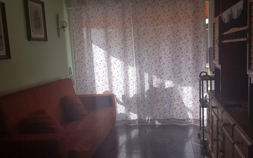 Piso en Torres del Sol, Los Cristianos