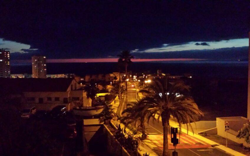 Piso en Marina Palace, Playa Paraíso