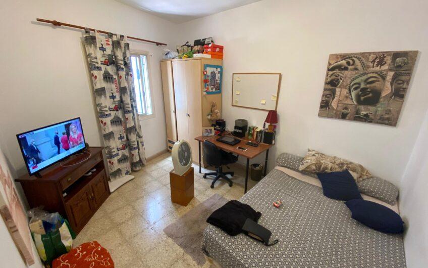 Casa en Adeje Pueblo