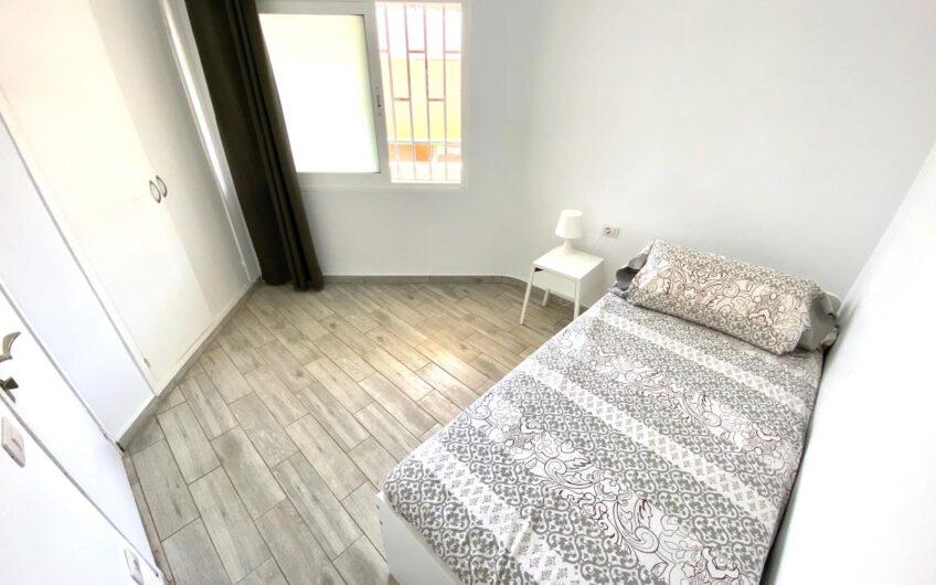 Apartamento en Costamar, Los Cristianos