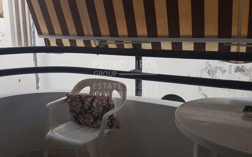Apartamento en Garajonay, Los Cristianos