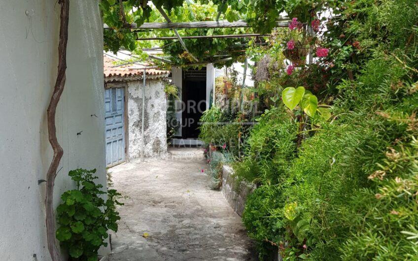 Casa en Chiguergue, Guía de Isora