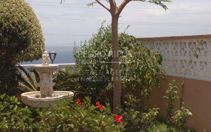 Chalet en Candelaria