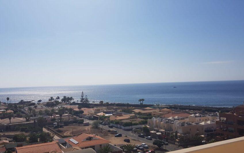 Piso en La Arenita, El Palm Mar