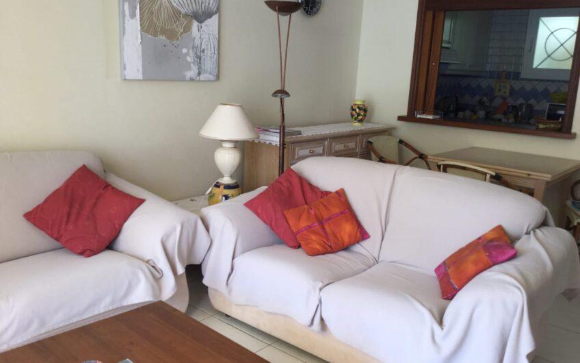 Apartamento en Parque Tropical 1, Los Cristianos