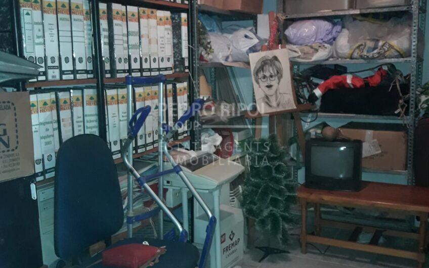 Garage en Los Cristianos