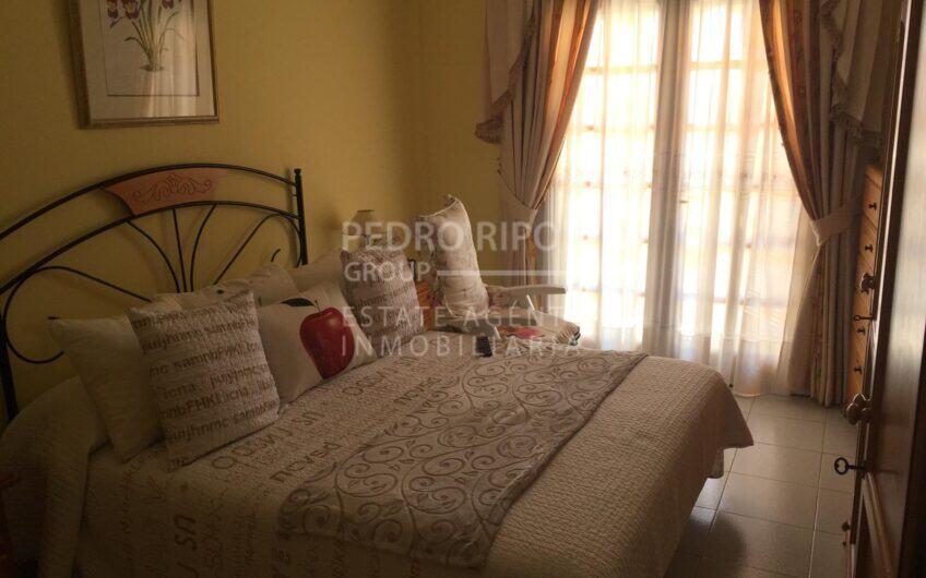 Apartamento en Tigaday, Chayofa