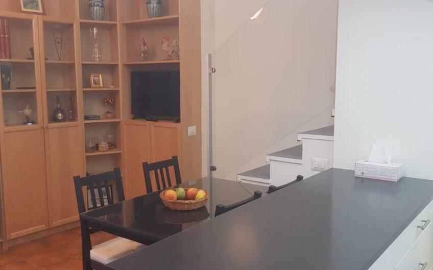 Apartamento en Chipeque, Los Cristianos