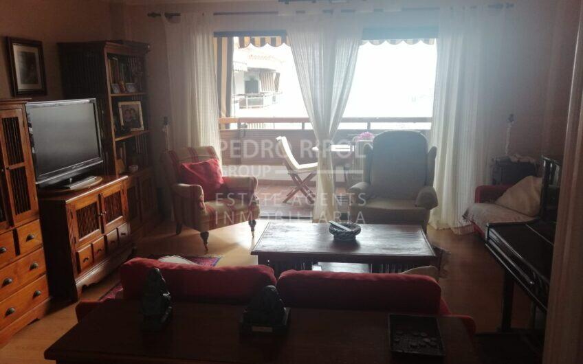 Alquiler apartamento en Jardines del Sur, Los Cristianos