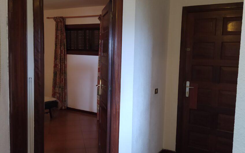 Apartamento en San Marino, Los Cristianos