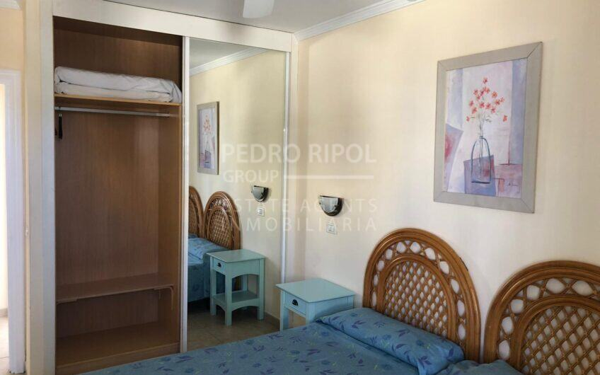 Apartamento en Granada Park, Los Cristianos