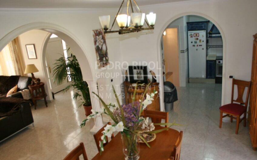 Villa en La Florida