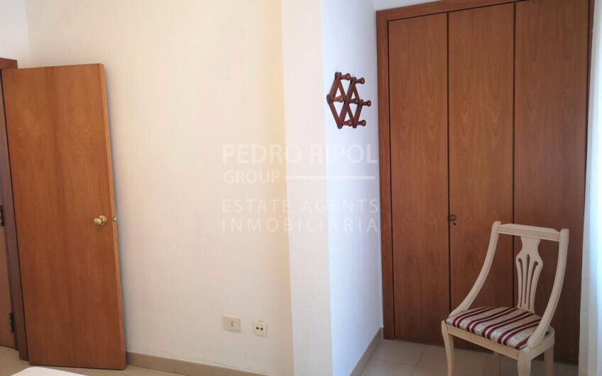 Apartamento en San Telmo, Los Cristianos