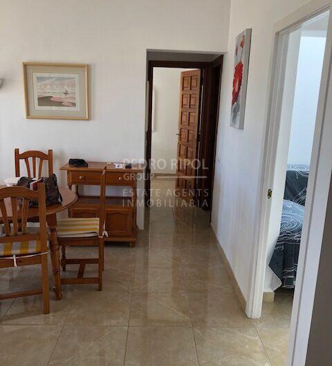Apartamento en Island Village, San Eugenio Alto