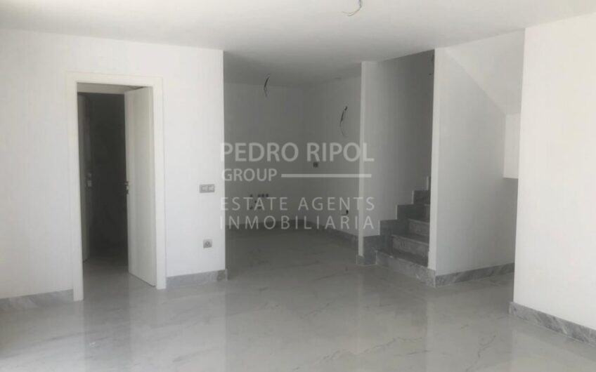 Villa en Portofino Resort, Los Cristianos