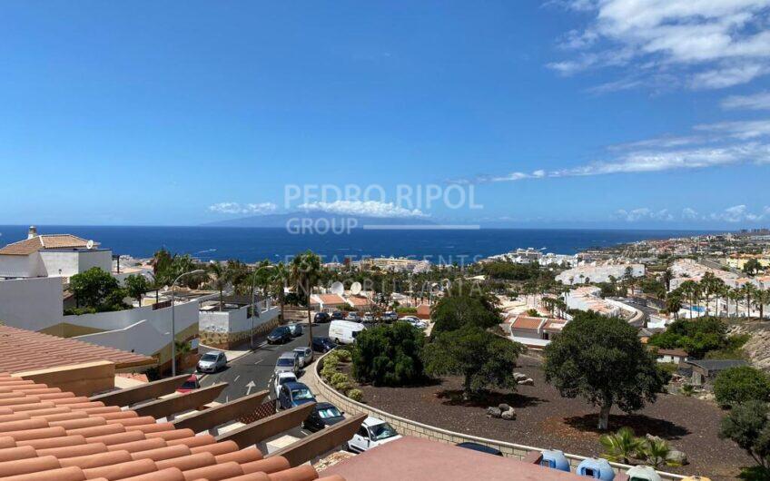 Estudio en Ocean View, San Eugenio Alto
